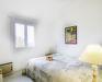 Bild 6 Innenansicht - Ferienwohnung Belle Vue, Saint-Tropez