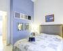 Bild 7 Innenansicht - Ferienwohnung Belle Vue, Saint-Tropez