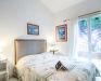 Bild 8 Innenansicht - Ferienwohnung Belle Vue, Saint-Tropez