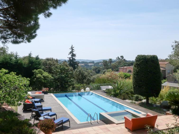 Photo of Villa La Romane
