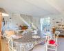 Bild 4 Innenansicht - Ferienhaus Les Parcs de Gassin, Saint-Tropez