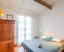Bild 7 Innenansicht - Ferienhaus Les Parcs de Gassin, Saint-Tropez