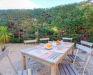 Bild 13 Innenansicht - Ferienhaus Les Parcs de Gassin, Saint-Tropez