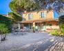 Bild 15 Innenansicht - Ferienhaus Les Parcs de Gassin, Saint-Tropez