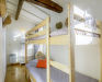 Bild 9 Innenansicht - Ferienhaus Les Parcs de Gassin, Saint-Tropez