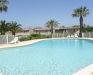 Bild 18 Aussenansicht - Ferienhaus Les Parcs de Gassin, Saint-Tropez