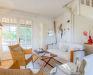 Bild 5 Innenansicht - Ferienhaus Les Parcs de Gassin, Saint-Tropez