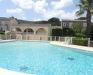 Bild 8 Aussenansicht - Ferienhaus Les Parcs de Gassin, Saint-Tropez