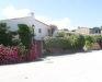 Bild 11 Aussenansicht - Ferienhaus Les Parcs de Gassin, Saint-Tropez
