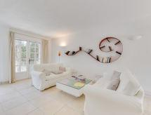 Saint-Tropez - Dom wakacyjny Les Parcs de Gassin