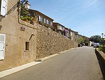 Saint-Tropez - Ferienwohnung Gassin Village
