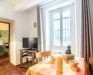 Foto 5 interior - Apartamento Gassin Village, Saint-Tropez