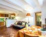 Foto 2 interior - Apartamento Gassin Village, Saint-Tropez