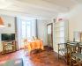 Foto 4 interior - Apartamento Gassin Village, Saint-Tropez