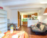Foto 3 interior - Apartamento Gassin Village, Saint-Tropez