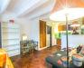 Foto 6 interior - Apartamento Gassin Village, Saint-Tropez