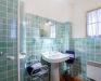 Foto 9 interior - Apartamento Gassin Village, Saint-Tropez