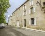 Foto 14 exterior - Apartamento Gassin Village, Saint-Tropez