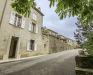 Foto 10 exterior - Apartamento Gassin Village, Saint-Tropez