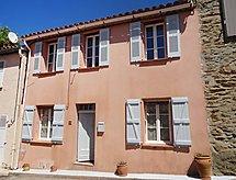 Saint-Tropez - Dom wakacyjny Rue de l'Enclos