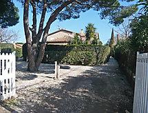 Saint-Tropez - Apartment L'Espadon