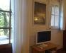 Bild 3 Innenansicht - Ferienwohnung L'Espadon, Saint-Tropez