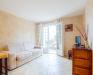 Foto 2 interior - Apartamento Les Carles, Saint-Tropez