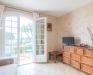 Foto 3 interior - Apartamento Les Carles, Saint-Tropez