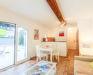 Foto 3 interior - Apartamento Le Pilon, Saint-Tropez