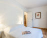 Foto 10 interior - Apartamento Le Pilon, Saint-Tropez