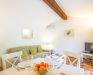 Foto 5 interior - Apartamento Le Pilon, Saint-Tropez