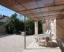 Foto 13 exterior - Apartamento Le Pilon, Saint-Tropez