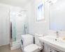 Foto 11 interior - Apartamento Le Pilon, Saint-Tropez