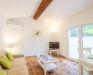 Foto 2 interior - Apartamento Le Pilon, Saint-Tropez