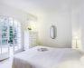 Foto 8 interior - Apartamento Le Pilon, Saint-Tropez