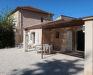 Foto 15 exterior - Apartamento Le Pilon, Saint-Tropez