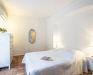 Foto 9 interior - Apartamento Le Pilon, Saint-Tropez