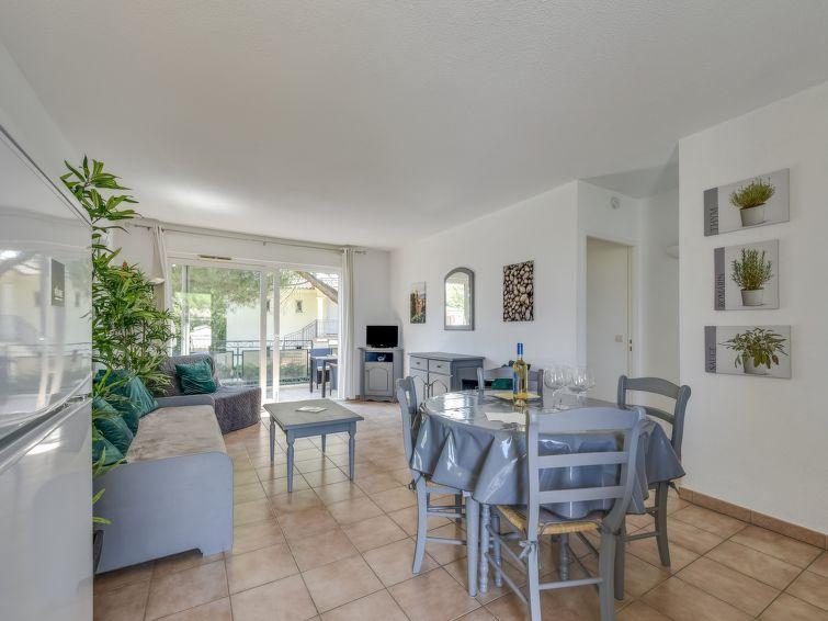 Le Jardin d'Artemis Apartment in St Tropez