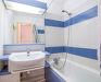 Foto 9 interior - Apartamento Les Marines, Saint-Tropez