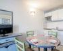 Foto 6 interior - Apartamento Les Marines, Saint-Tropez