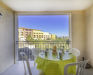 Foto 11 interior - Apartamento Les Marines, Saint-Tropez