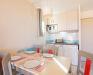 7. zdjęcie wnętrza - Apartamenty Les Marines, Saint-Tropez