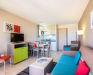 3. zdjęcie wnętrza - Apartamenty Les Marines, Saint-Tropez