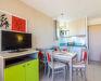 5. zdjęcie wnętrza - Apartamenty Les Marines, Saint-Tropez