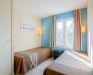 9. zdjęcie wnętrza - Apartamenty Les Marines, Saint-Tropez