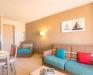4. zdjęcie wnętrza - Apartamenty Les Marines, Saint-Tropez