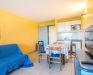 Foto 5 interior - Apartamento Les Marines, Saint-Tropez