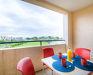 Foto 10 interior - Apartamento Les Marines, Saint-Tropez