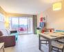 Foto 4 interior - Apartamento Les Marines, Saint-Tropez