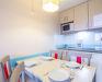 Foto 7 interior - Apartamento Les Marines, Saint-Tropez